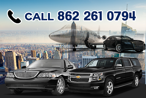 East Hanover Taxi Service